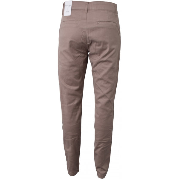 HOUNd BOY 2nd To None Chino pants 105