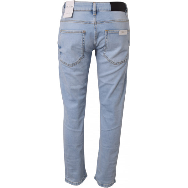 HOUNd BOY STRAIGHT Jeans 7/8 length Jeans Spring Blue