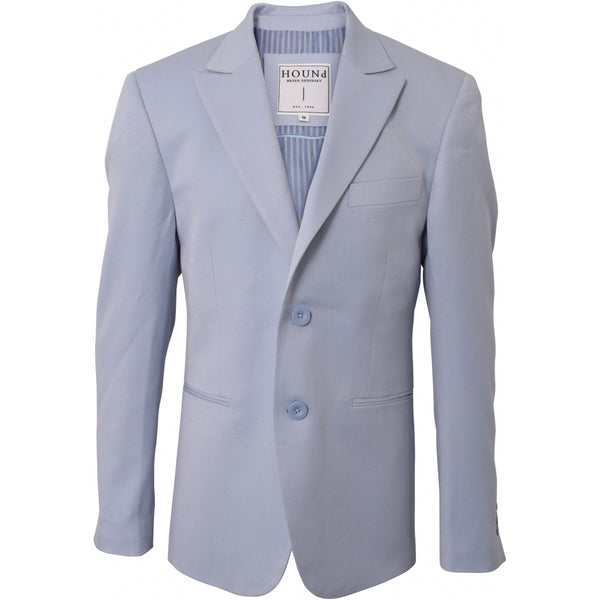 HOUNd BOY Blazer Blazer Light blue