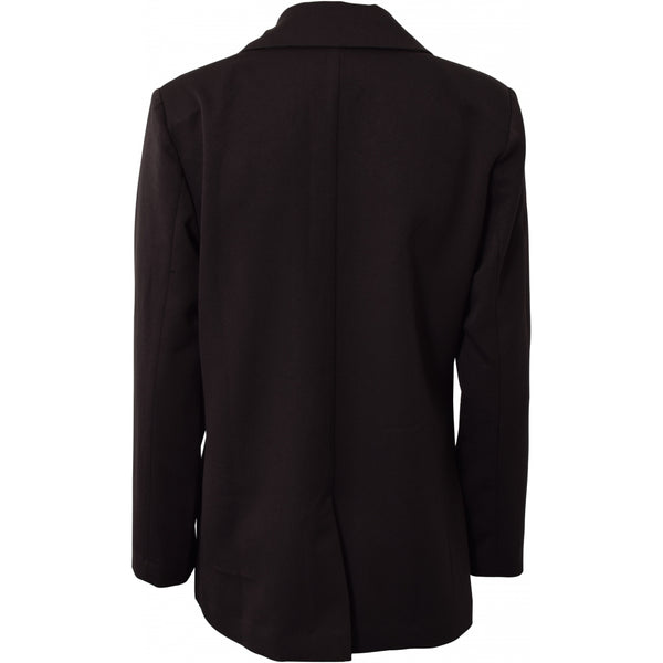 HOUNd GIRL Blazer Blazer Brown