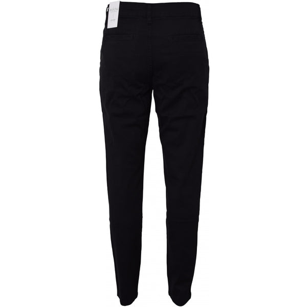 HOUNd BOY CHINO pants pants Black