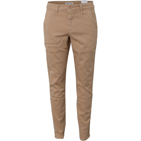 HOUNd BOY CHINO pants pants Sand