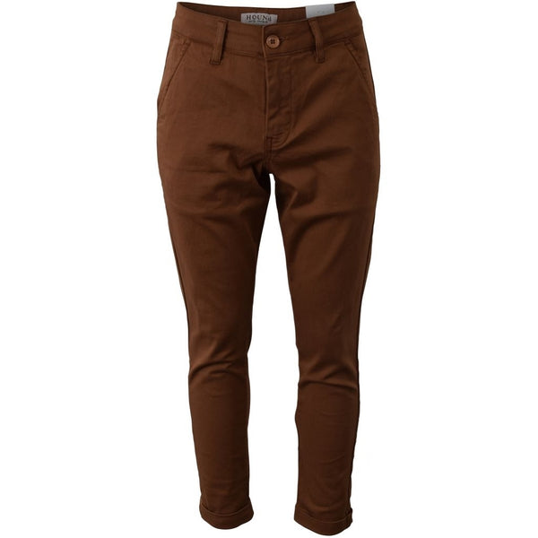 HOUNd BOY Classic Chino pants 107