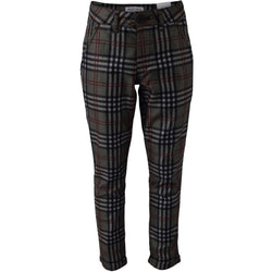 HOUNd BOY Fashion Chino pants 711