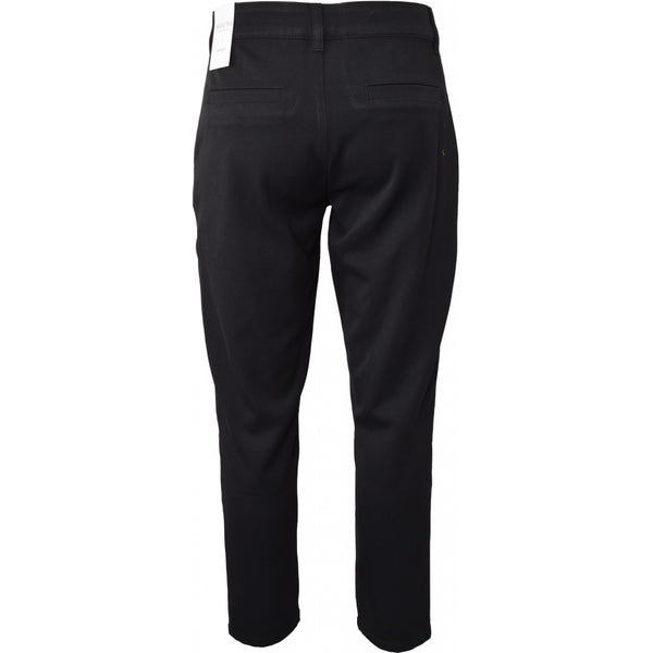 HOUNd BOY Fashion chino pants Black