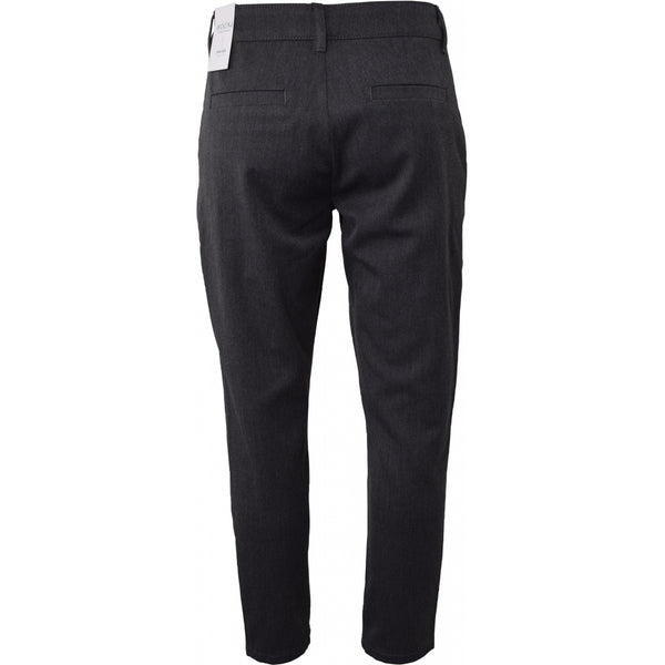 HOUNd BOY Fashion chino pants Grey
