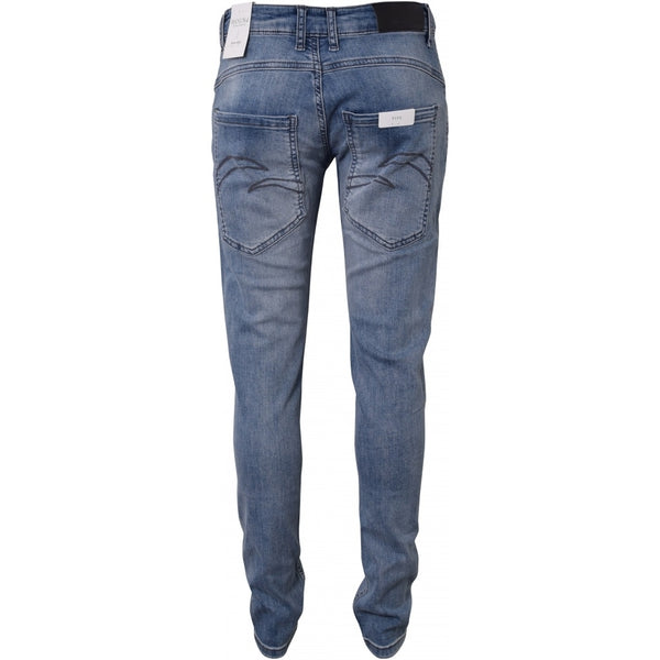 HOUNd BOY PIPE jeans Jeans Vintage denim