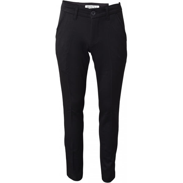 HOUNd BOY Pants pants Black