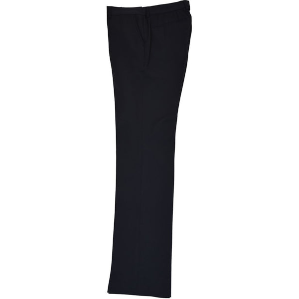 HOUNd BOY Pants plain pants Navy
