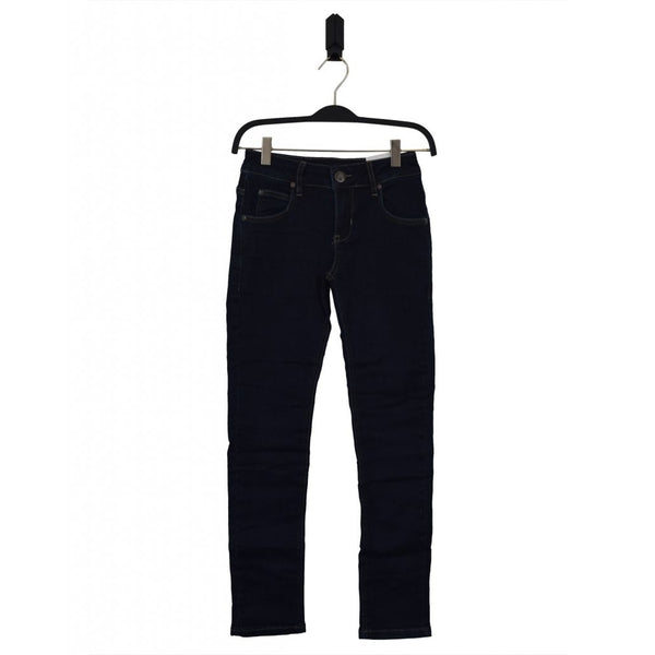 HOUNd BOY STRAIGHT Jeans Clean denim