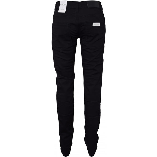 HOUNd BOY STRAIGHT Jeans Jeans Black