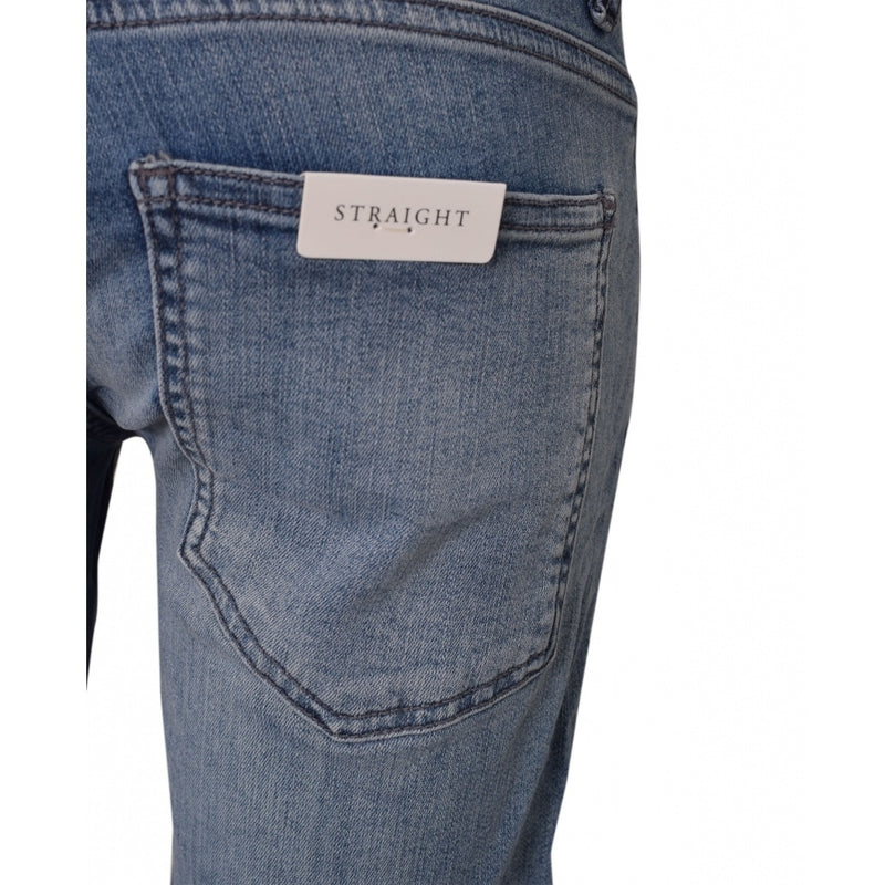 HOUNd BOY STRAIGHT Jeans Jeans Vintage denim