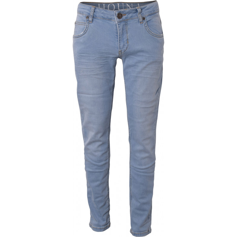 HOUNd BOY STRAIGHT Jeans Jeans Spring Blue
