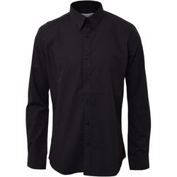 HOUNd BOY Shirt shirt Black