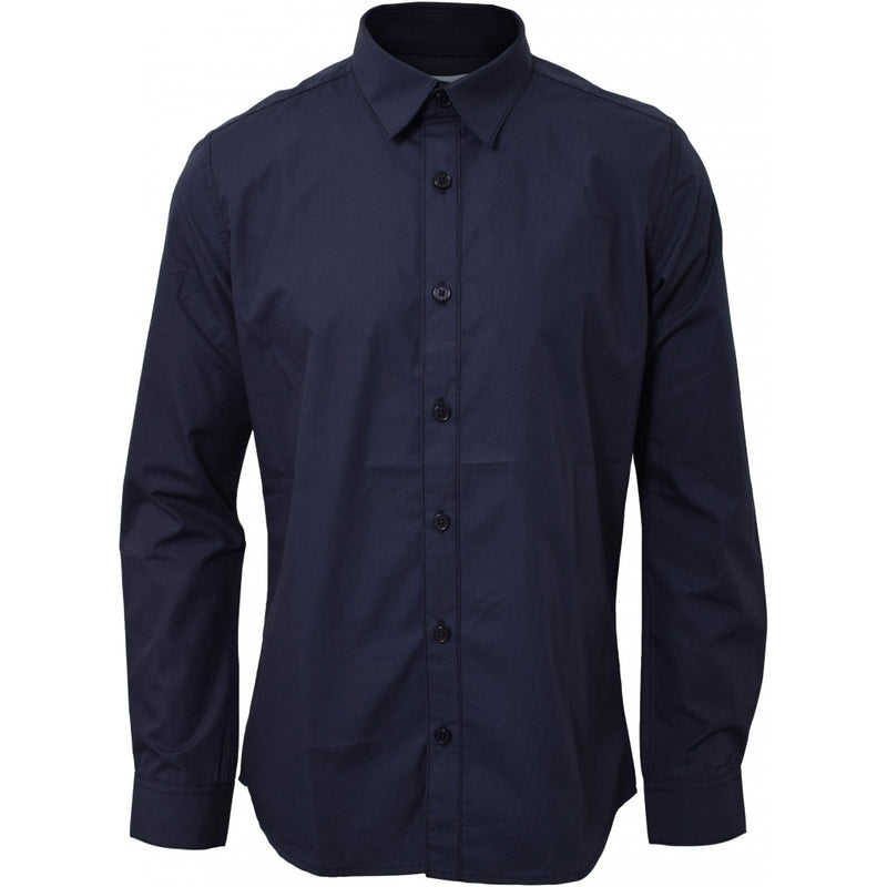 HOUNd BOY Shirt shirt Navy