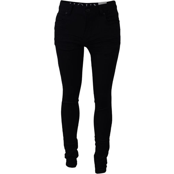 HOUNd BOY TIGHT Jeans Jeans 099