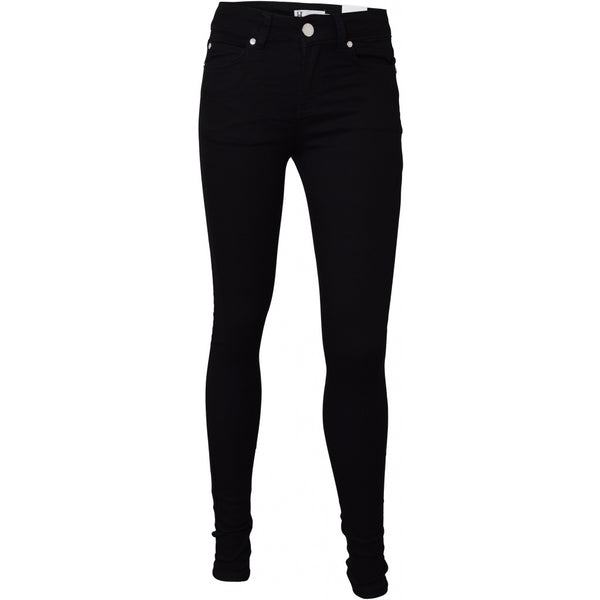 HOUNd GIRL Tube jeans Jeans Black