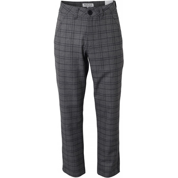HOUNd BOY Wide Fashion Chino pants Grey