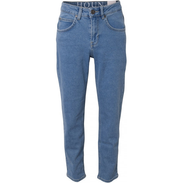 HOUNd BOY Wide Jeans Jeans Light denim