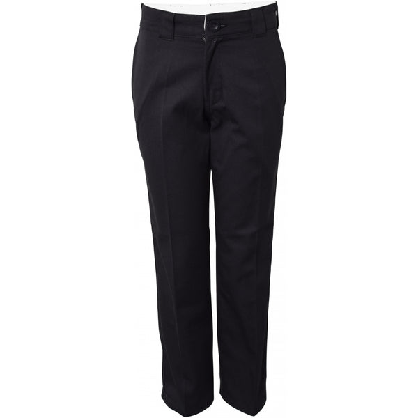 HOUNd BOY Worker Pants pants Black