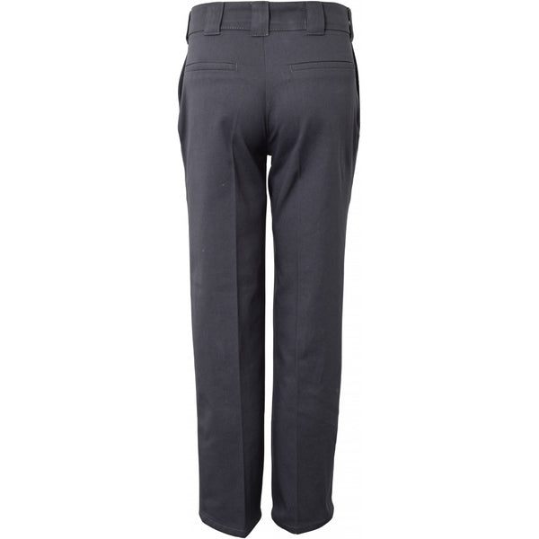 HOUNd BOY Worker Pants pants Grey