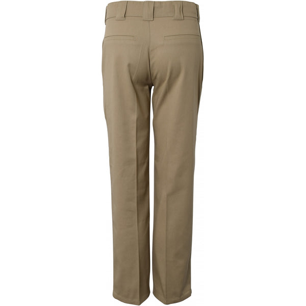 HOUNd BOY Worker Pants pants Sand
