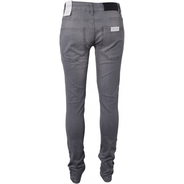 HOUNd BOY XTRA SLIM jeans Jeans Grey denim