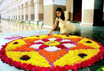 flower for rangoli design for flower rangoli flower rangoli design flower rangoli for diwali flower rangoli simple design flower rangoli simple flower rangoli images flower rangoli kolam designs diwali flower rangoli google pay flower rangoli kolam flower rangoli