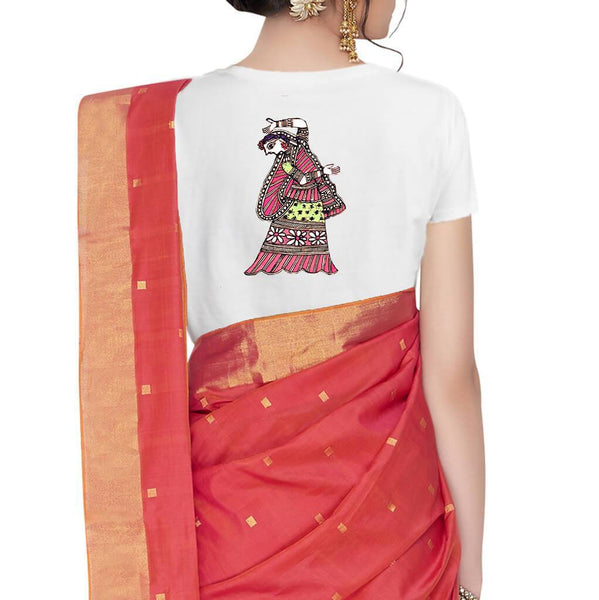 blouse back blouse back design blouse back neck designs blouse back side design blouse back latest design blouse back neck blouse back neck designs for silk sarees blouse back designs simple blouse back simple design blouse back and front designs blouse back patterns