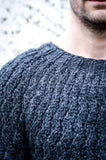 Nord Sweater