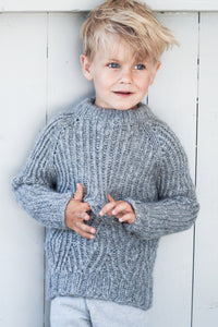 Eivind Sweater