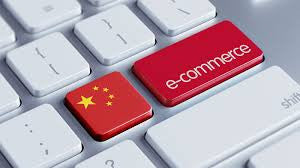 Importing China by Ecommerce