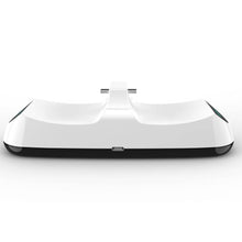 將圖片載入圖庫檢視器 2 Hours Fast Charging PlayStation 5 Dock for PS5 DualSense Controller White 1
