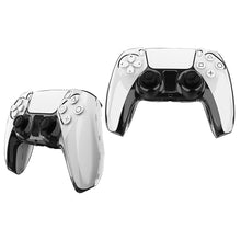 Load image into Gallery viewer, Hard shell GamePad Protector for PS5 DualSense Wireless Controller 5