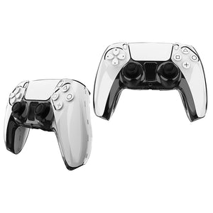 Hard shell GamePad Protector for PS5 DualSense Wireless Controller 5