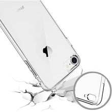Load image into Gallery viewer, Crystal Slim Anti-Scratch Protective Case for iPhone SE 2020 3