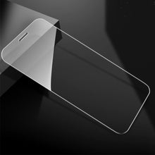 Load image into Gallery viewer, Tempered Glass Screen Protector for iPhone 11 Pro Max, XS Max 6.5 Inch - 3 Pack