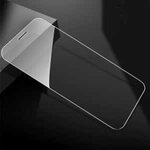 Tempered Glass Screen Protector for iPhone 11 Pro Max, XS Max 6.5 Inch - 3 Pack