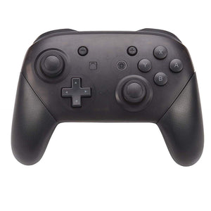 Bluetooth Wireless Pro Controller for Nintendo Switch, Switch Lite 0