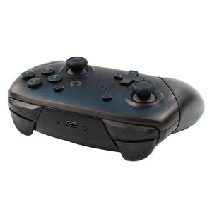 Bluetooth Wireless Pro Controller for Nintendo Switch, Switch Lite 1