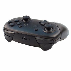 Bluetooth Wireless Pro Controller for Nintendo Switch, Switch Lite 5