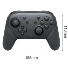 Load image into Gallery viewer, Bluetooth Wireless Pro Controller for Nintendo Switch, Switch Lite 8