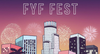The 5 Best Styles from FYF