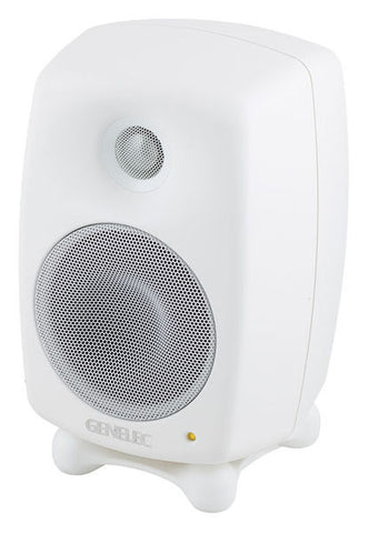 8320AWM SMART ACTIVE A DUE VIE WHITE (COPPIA)