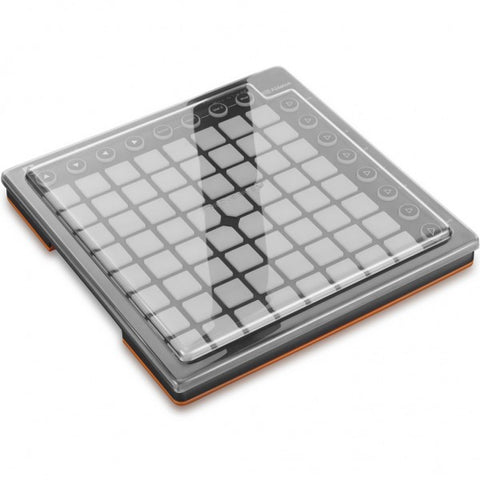 DS PC LAUNCHPAD