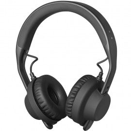 TMA-2 MODULAR OVER EAR WIRELESS 2 PRESET