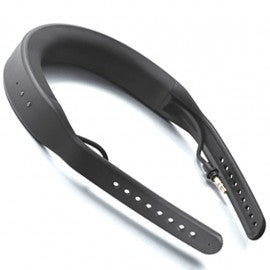 H05 Bluetooth Headband