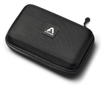 MIC CARRYING CASE