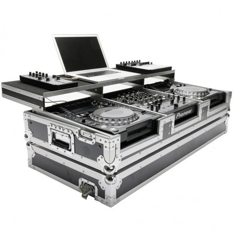 CDJ WORKSTATION 2000 - 900 NEXUS