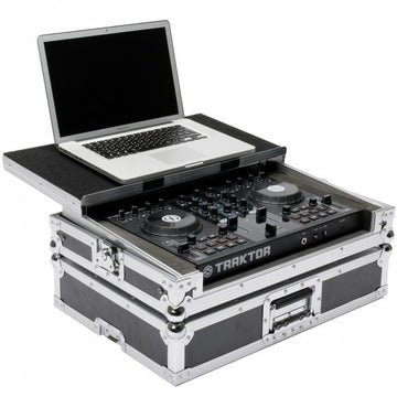 DJ CONTROLLER WORKSTATION S2